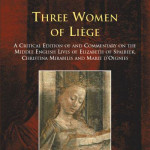 Three Women of Liege