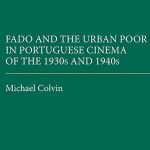 Fado and the Urban Poor