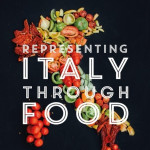 Representing Italy Through Food