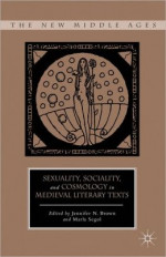 human sexuality a taste of variety essay Human sexuality both have been documented in many different cultures and historical eras despite the persistence of stereotypes that portray.