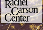 The Rachel Carson Center for Environment and Society