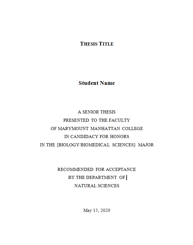 thesis title for it A thesis title contains the first words and ideas a reader sees it should be a concise view topic of your paper's topic and your approach titles might change over the course of writing a thesis.
