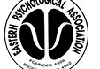 Eastern Psychological Association logo