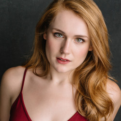 Madeline Canfield Headshot