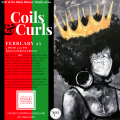 Coils and Curls
