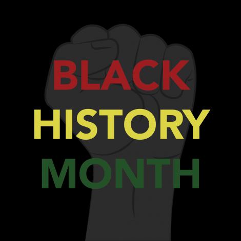 c349b4a57734 MMC Celebrates Black History Month  Student Development and Activities