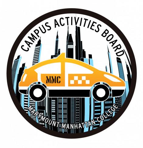 Campus Activities Board Marymount Manhattan College