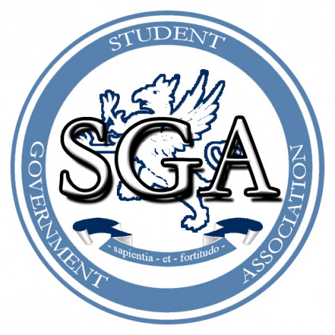 Student Government Association Marymount Manhattan College