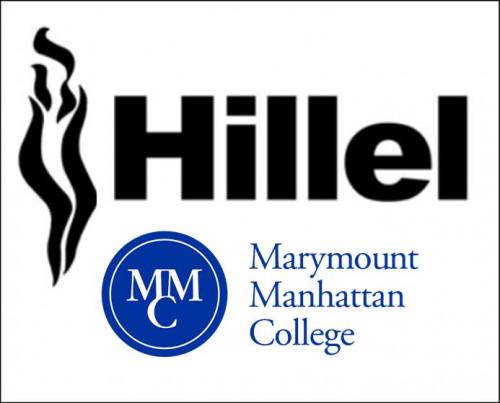 Hillel Marymount Manhattan College