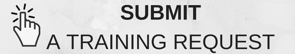 Submit a Training Request