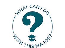 Whether you're exploring majors or searching for information about your chosen field, use this resource to learn more about career opportunities related to specific majors.