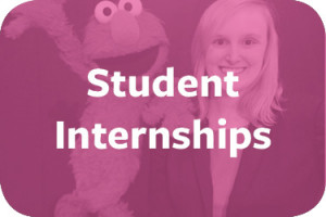 Discover internship opportunities and learn how to complete an internship for academic credit.
