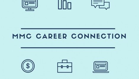 Career Services: Career Services: Marymount Manhattan College