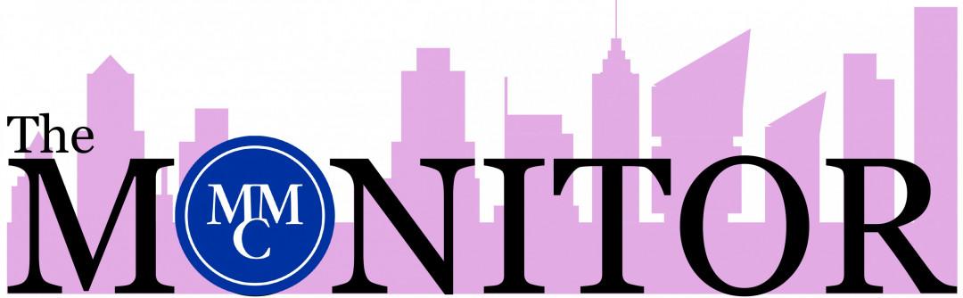Marymount Manhattan College Logo
