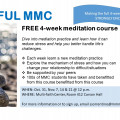 Sign up for MMC 101 four-week course!