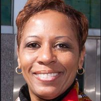 NYC Council Member Adrienne E. Adams to Deliver Keynote Address at HEOP Celebration