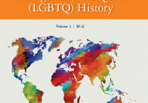 LGBTQ Encyclopedia