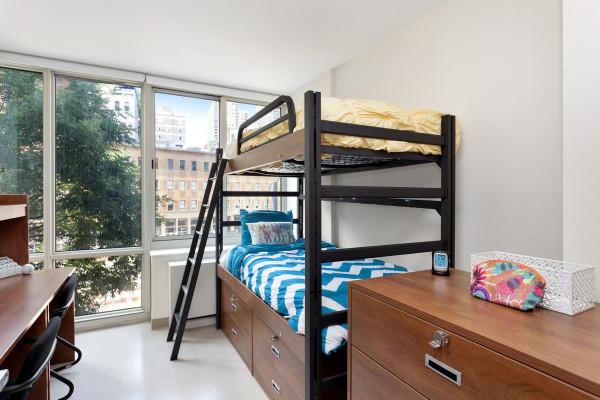 Apartments Near Loyola Marymount