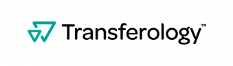 Create an account with Transferology to find out how your credits will transfer to MMC today!