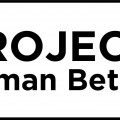 Project: Human Better