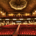 The United Palace Theater