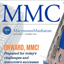 Read the Latest Edition of MMC Magazine!