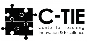 Center for Teaching Innovation and Excellence