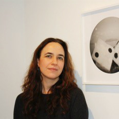Alumna Ellie Ga '99 Exhibits in 2019 Whitney Biennial