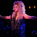 Annaleigh Ashford (Stars in Concert, Live at Lincoln Center)