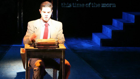 What colleges offer a musical theatre minor?