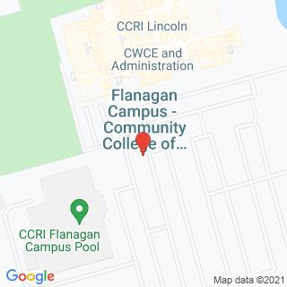 ccri flanagan campus map Ccri Flanagan Campus Map Campus Map ccri flanagan campus map